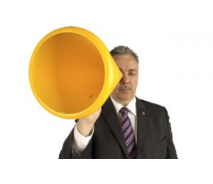 Phil The Funnel - See